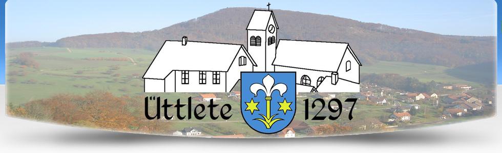 üttlete1297.ch
